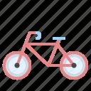 bicycle, bike, exercise, sport, sports, transportation