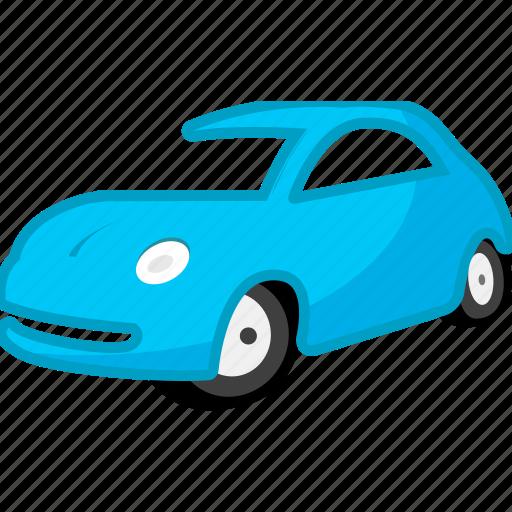 auto, car, transport, transportation icon