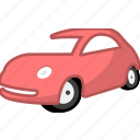 auto, car, transport, transportation icon