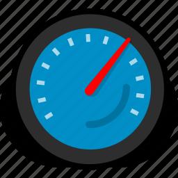 auto, car, dashboard, transportation icon