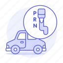auto, automatic, box, car, features, gear, road, status, transportation icon