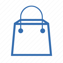 buy, cargo, delivery, package, shop, shopping, transportation icon
