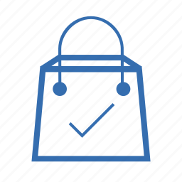 cargo, delivery, ecommerce, package, shipping, shop, transportation icon
