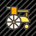 car, drive, transport, transportation