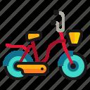 bicycle, bike, sport, transportation, vehicle