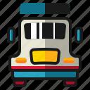 automobile, shipping, trailer, transport, transportation, truck, vehicle