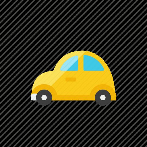 2, beetle icon