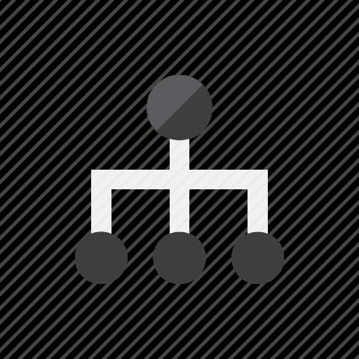 2, gear icon