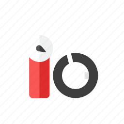 2, pump, tire icon