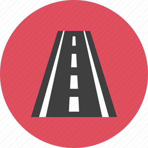 Road icon | Icon search engine