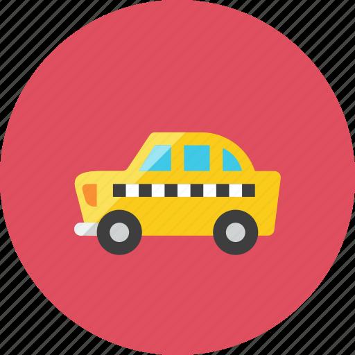 2, taxi icon