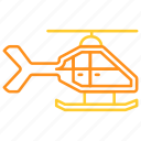 air, helicopter, transport, transportation, vehicle