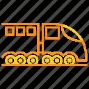 locomotive, subway, train, transport, transportation