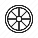 automobile, car, cycle, rim, tyre, vehicle, wheel