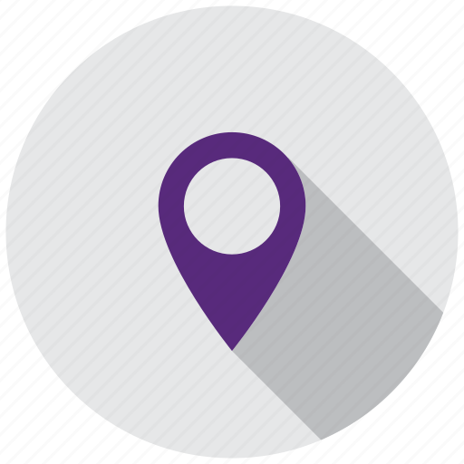 destination, direction, gps, here, location, map, navigation icon