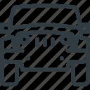 jeep, transport, transportation, vehicles
