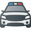 car, cop, police, transport, transportation, vehicles