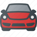 car, porsche, sport, transport, transportation, vehicles icon