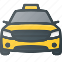 cab, car, taxi, transport, transportation, vehicles