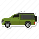 jeep, transport, van, vehicle