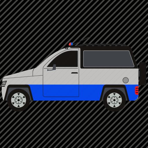 car, drive, transportation, vehicle icon