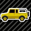 car, self, tech, self driving car, driving