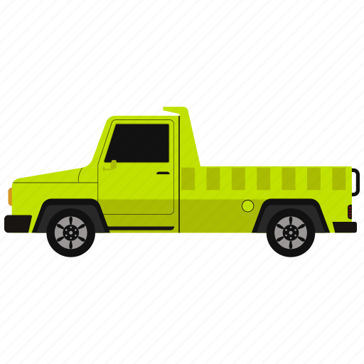 delivery, ecommerce, shipping, truck icon