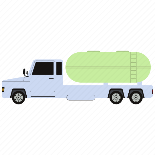 delivery, ecommerce, oli truck, shipping, truck icon