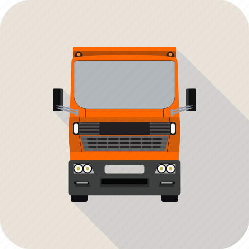 Autobus, bus, coach, transport, vehicle icon - Download on Iconfinder