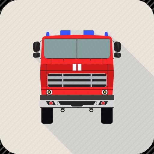 ambulance, emergency, hospital, medical icon