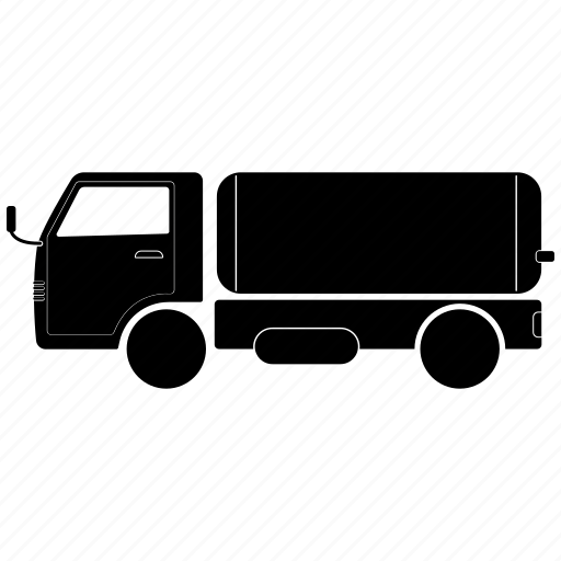 Pickup, pickup truck, truck icon - Download on Iconfinder