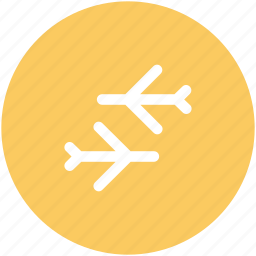 aeroplane, air travel, aircraft, airplanes, fly, jet, planes, travelling icon