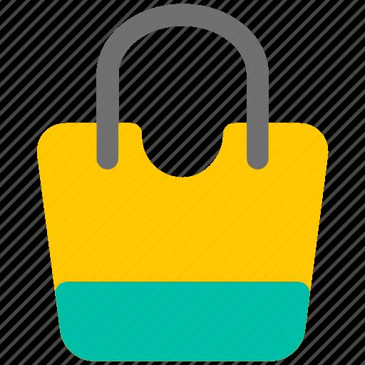 buy, ecommerce, shopping, travel icon