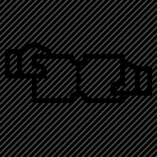 Ticket icon - Download on Iconfinder on Iconfinder