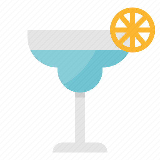 alcohol, beverage, cocktail, drink icon