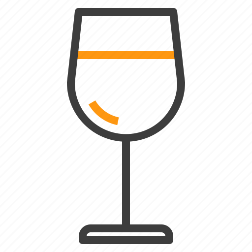 cocktail, holiday, travel, trip, vacation, wine icon