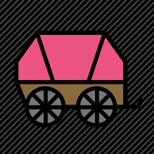 car, minicar, t, travel, trip icon