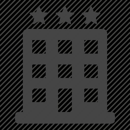 Room, travel, hotel, trip, tourism, motel icon - Download
