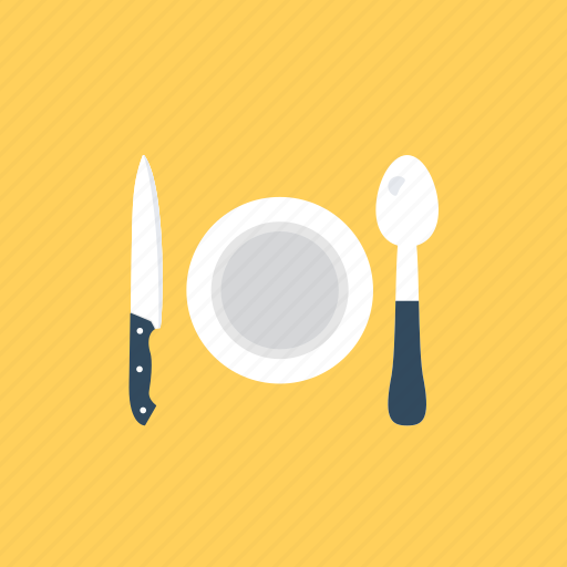 cuisine, dining, dinner, food, food menu, lunch icon