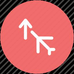 aeroplane, air travel, aircraft, airplane, plane, plane take off, travelling icon