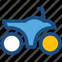 heavy bike, motor bike, motorcycle, speed motorbike, sports bike