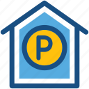 car garage, car porch, garage, garage service, parking