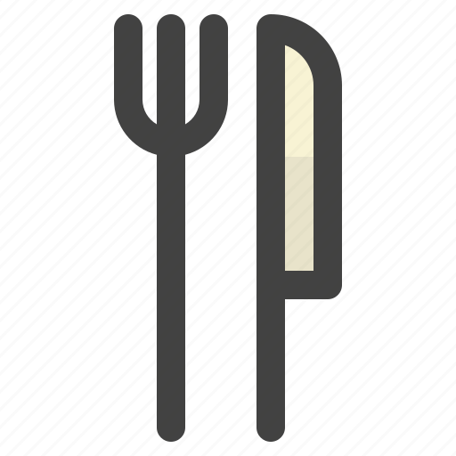 explore, fork, spoon, tour, tourism, travel, trip icon