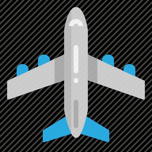 air, airbus, airplane, flight, plane icon