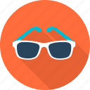travel, guard, fashion, glasses, sunscreen