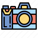 camera, image, photograph, photography, picture icon