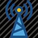 wifi, wifi antenna, wifi tower, wireless antenna, wireless internet