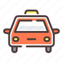 car, holiday, taxi, tourism, transport, travel, vacation