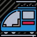 train, travel, adventure, holiday, vacation, transportation, transport