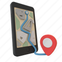 navigator, navigation, map, gps, location, direction, route